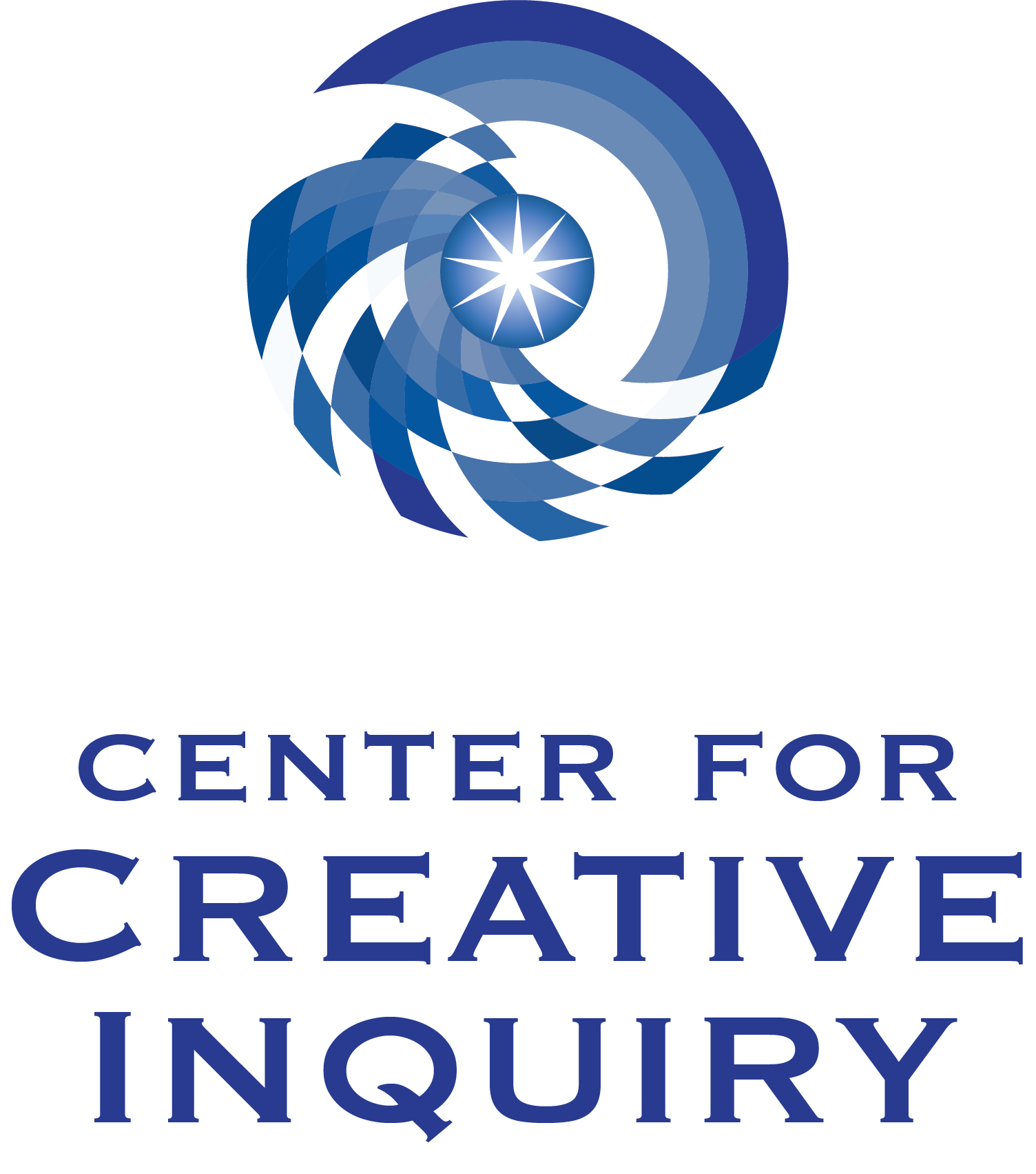 Center for Creative Inquiry