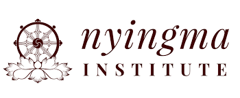 Nyingma Institute